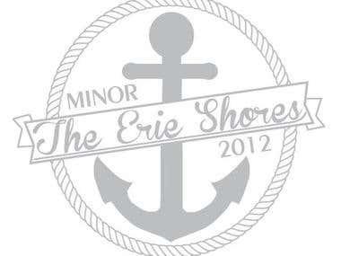 Erie Shores