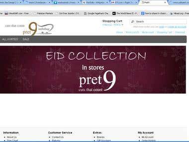 pret9.com