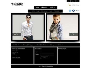 www.trendzhayes.co.uk