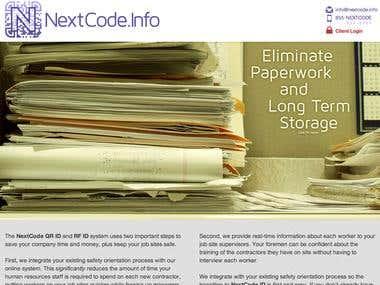 NextCode.Info