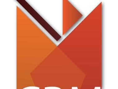 Logos & Corporate Image