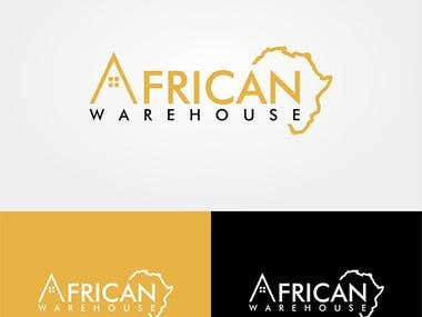 African Warehouse