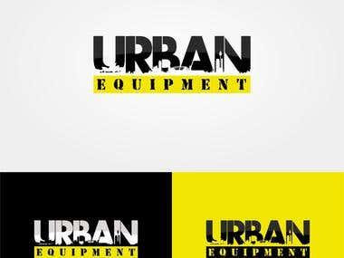 Urban Equipment