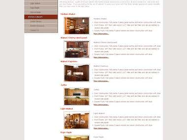 www.allsolidwoodcabinetry.com