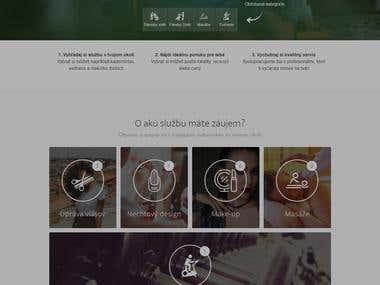 Relaxmap.com