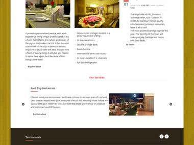 http://hotel-royalinn.com/