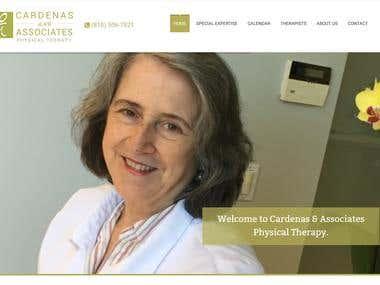 www.cardenaspt.com