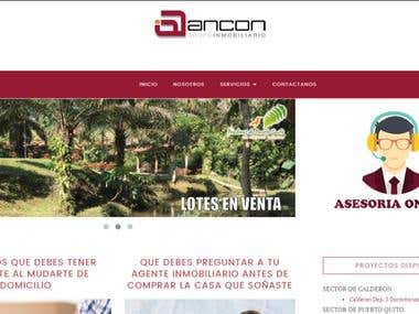 Grupo Ancon