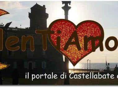 CilenTiAmoci.IT - Il Portale di Castellabate e Dintorni