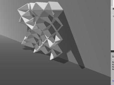 X.me 3D Configurator