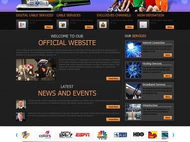 Megh Bela Digital Services