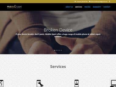 www.mobilexpert.sg