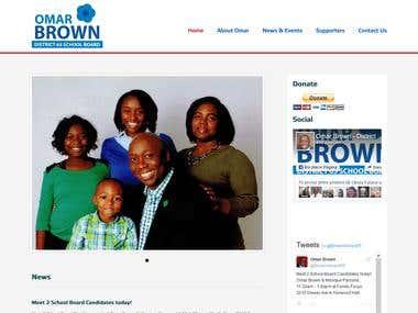 www.brown4board.org