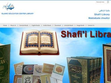 www.islamiceducationcenter.net