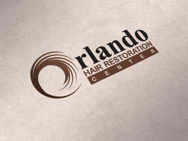 http://www.orlandohairclinic.com/