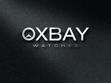 OXBAY - Watch Company