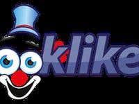 looklike.gr - SEO, SEM campaign, Facebook promotion