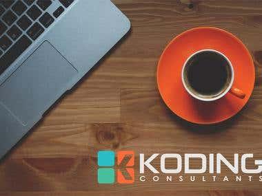 koding consultants