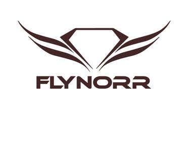 Logo Flynorr