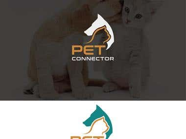 Pet Connector