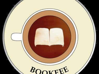 BOOKFEE
