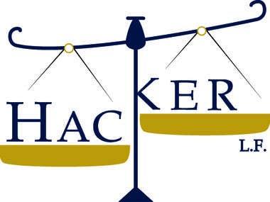 Hacker Law Firm