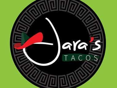 Jara's Tacos