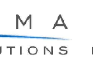 panorama-consulting.com (PR4) blog post