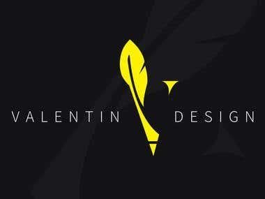 Valentin Design