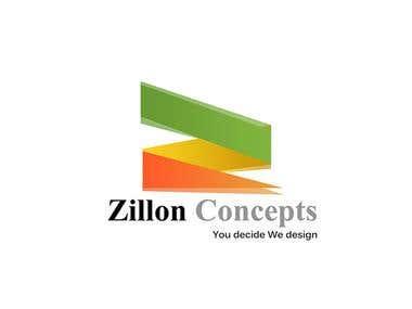 Zillon Concepts