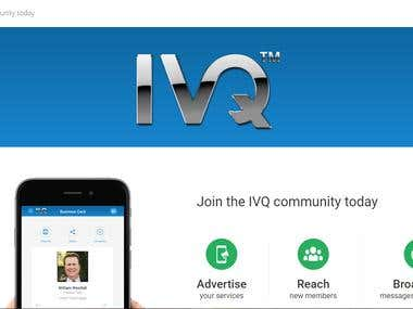 IVQ - BUY-SMART-SELL