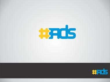 IT, Finance Logos