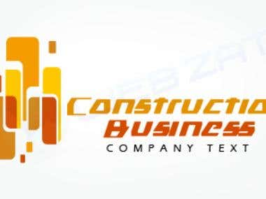 Contraction Company