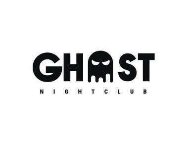 Ghost Nightclub