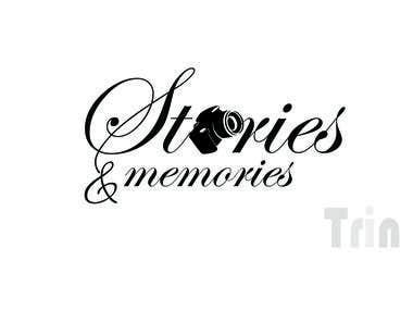 Stories & memories