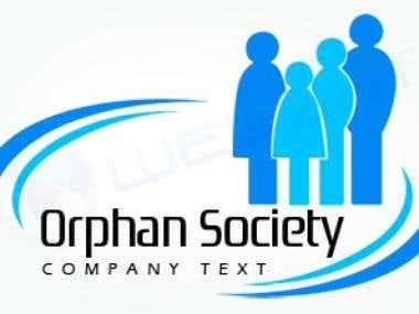 Orphan Society