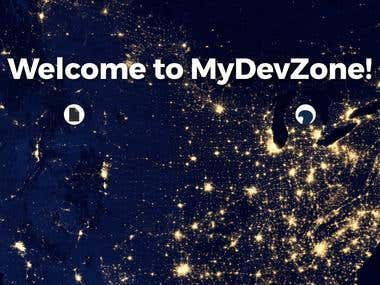 MyDevZone