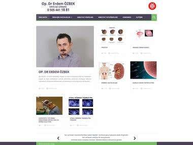 dreozbek.com