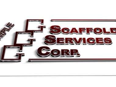 Scaffold Builders Promo