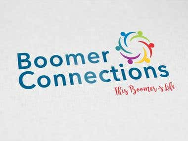 Boomer Connections