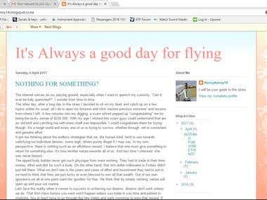 Aviation blog (kennykenny14.blogspot.co.ke)