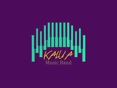 Kalua Music Band