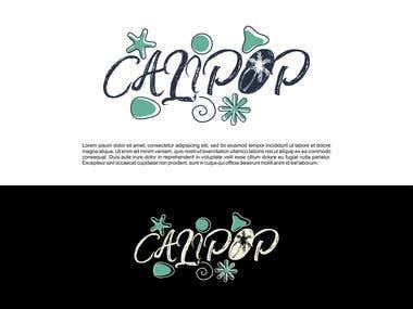 Calipop