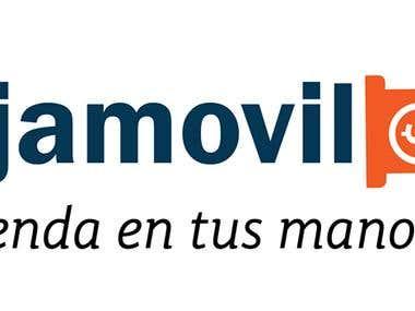 Caja Movil mx