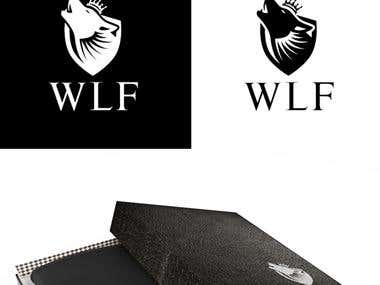 WLF Branding