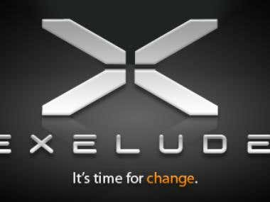 Exelude Technology Forums