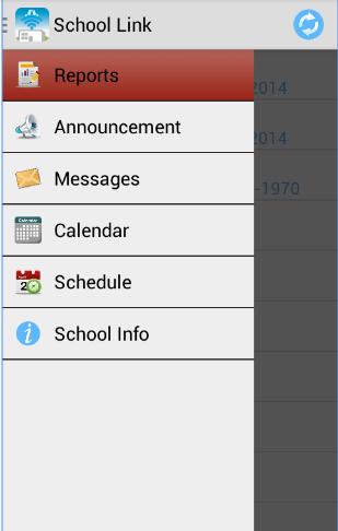 School Link