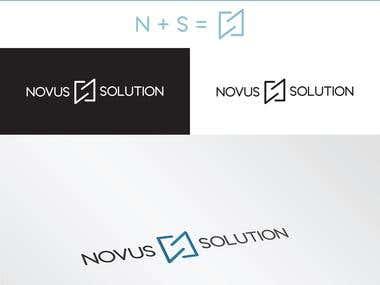 NOVUS [//] SOLUTION