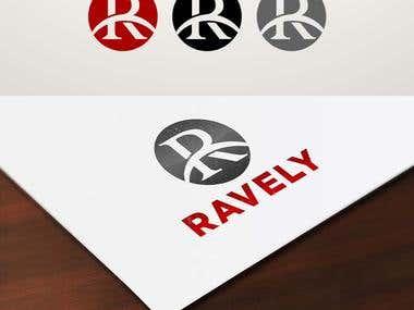 Branding/Corporate Identity