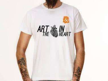 Inked & Inkers designs